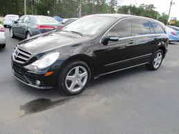 2010 mercedes r350 mercedes cars in ga for sale used cars on