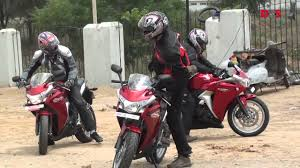 Honda Cbr 250r Video Honda Cbr 250 Cc Bike For India Video