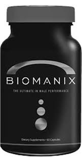 biomanix ultimate male performance enhancement 60 ct ebay