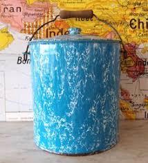 pot de chambre antique a s ironstone imari chamber pot chamber pot chimmy