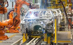 bmw factory assembly line dr andreas wendt industrial excellence from manager to youngest