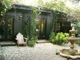 Contemporary Cottage Designs by Best 25 Modern Cottage Ideas On Pinterest Modern Cottage Decor