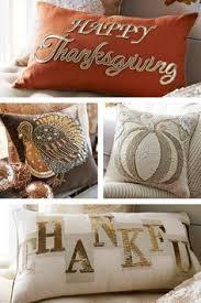 nature s harvest pumpkin pillow pillows bedrooms and interiors