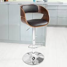 chaise haute de bar pas cher chaise haute pour bar finest chaise haute pour table bar tables