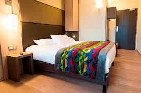 chambre kyriad chambre confort tarifs et chambres hôtel kyriad st quentin