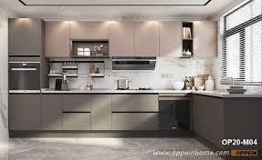 modern kitchen cabinets to buy modern kitchen cabinets oppein