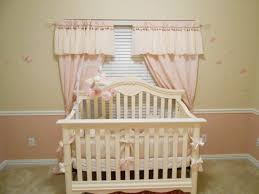 Charleston Convertible Crib by Decor Stylish And Elegant Munire Baby Furniture Capri Curved Top