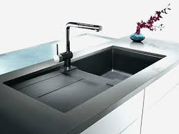 robinet cuisine basculant topmost 42 capture robinet cuisine rabattable confortable