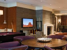 ideas for rooms nice ideas basement room unbelievable design for rooms hgtv