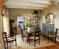 dining room buffet definition design photos ideas what u0027s