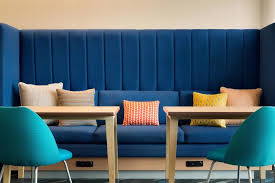 the living room east hton tru by hilton lancaster east 2018 room prices deals reviews