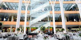 cheap wedding venues indianapolis indianapolis library weddings get prices for wedding venues