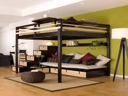 Bunk Beds Designs Princess Bunk Bed For Diy Princess Bunk Beds House