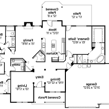 ranch plans with open floor plan ranch house plans open floor plan mo leroux brick home and ranch