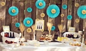 birthday ideas for turning 60 birthday decoration ideas for adults diy ideas