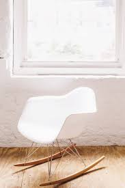 incredible eames rocking chair vintage on eames rocking chair