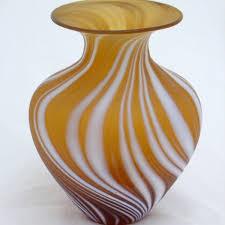 Creative Vase Ideas Vases Design Ideas Beautiful Vases Design And Decorating Ideas