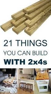 Woodworking Project Ideas Easy by Best 25 Woodworking Crafts Ideas On Pinterest Woodworking