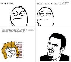 Meme Fuuuu - fuuu meme 28 images pin rage meme fuuuu comics deutschgerman
