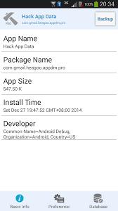 app hacker apk hack app data 1 9 10 apk android tools apps