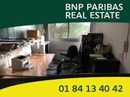 vente bureaux 8 bureau 600 m à vendre bat b marseille 8 achat vente bureau