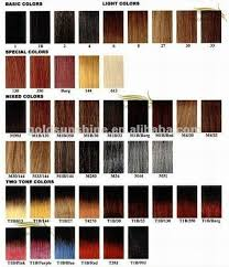hotheads extensions hotheads hair extensions colors indian remy hair