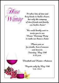 ceremony cards housewarming invitation wordings ryanbradley co