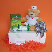 get well soon gift ideas get well soon gifts get well soon teddy new get well soon