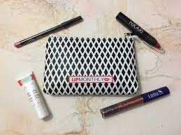 lip monthly hello subscription