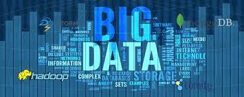 bid data 10 popular open source big data tools