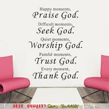 online buy wholesale praise quotes from china praise quotes