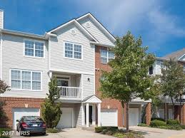 3 bedroom townhouse to rent in herndon va three bedroom rowhouse