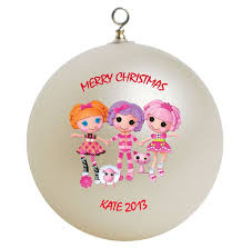 the 9 best images about lalaloopsy on