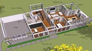 550 square foot house plans youtube