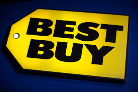best buy to price match retailers