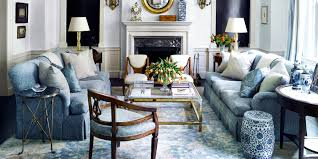 Gia Home Design Studio by Best Interior Design Ideas Beautiful Home Design Inspiration