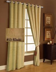 maria u0027s interiors custom draperies valances bedspreads
