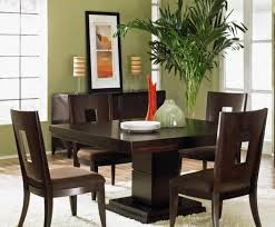 emejing sears dining room tables photos rugoingmyway us