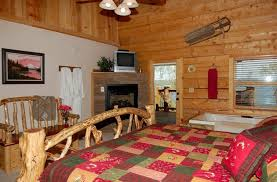 lodging river white river lodge in blue eye missouri b b rental