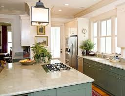 79 custom kitchen island ideas beautiful designs green kitchen island best of 79 custom kitchen island ideas