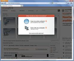Spiceworks Help Desk by Create A Free Helpdesk Portal With Spiceworks It Desktop