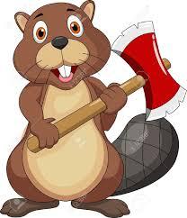 top 86 beaver clipart free clipart spot