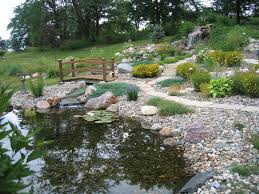 central landscape landscaping services ames ia