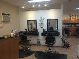 best hair salons in northern nj hair expressions studio 181 photos 15 reviews hair salon