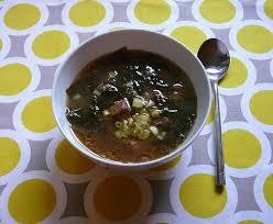korean birthday recipe traditional korean birthday soup chris kresser