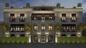 restoration hardware u0027s mansion u0027gallery u0027 store opens friday at