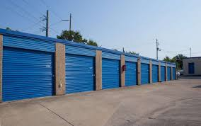 move it self storage grand prairie find the space you need