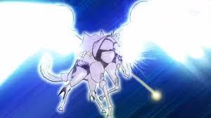 number 44 sky pegasus anime yu gi oh fandom powered by wikia