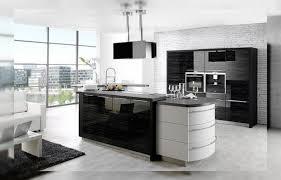 cuisinistes caen déco cuisiniste caen 576698 06382030 maison soufflant formation