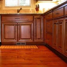 cabinets of mckinney tx mckinney flooring and remodeling
